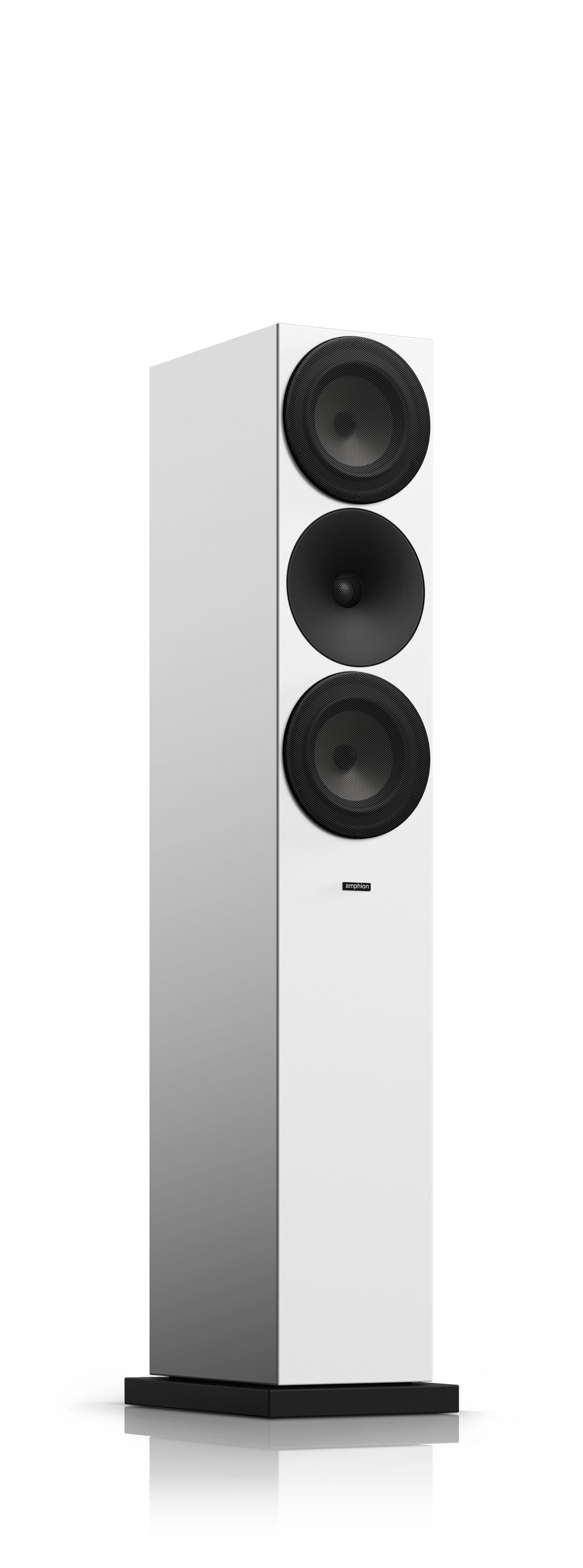 Amphion Loudspeakers Amphion Argon7LS Standard White