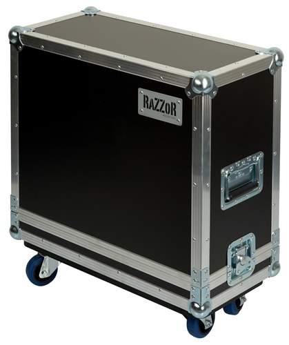 RAZZOR Marshall Origin 50C Case