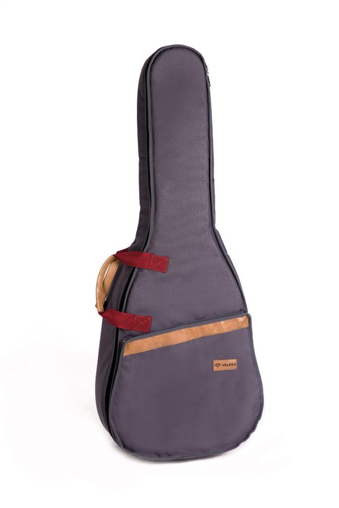 Veles-X Acoustic Guitar Bag