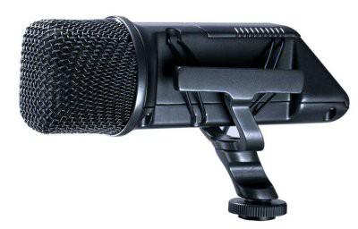 Rode SVM (StereoVideoMic) X/Y Stereo mic pro videokamery