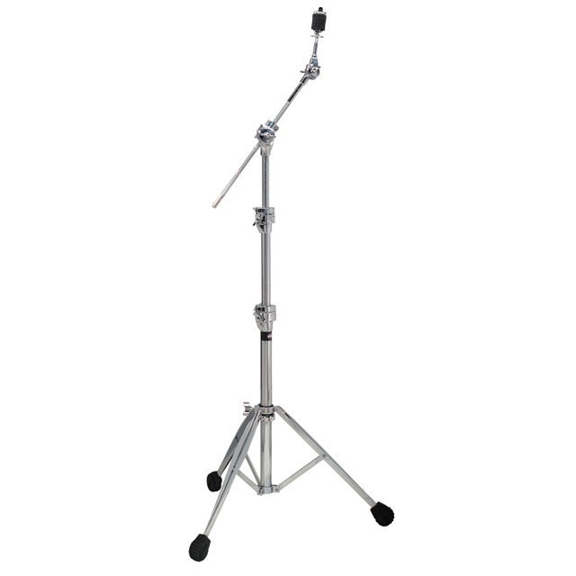 GIBRALTAR TP Boom Cymbal Stand 9709TP with Break Tilter