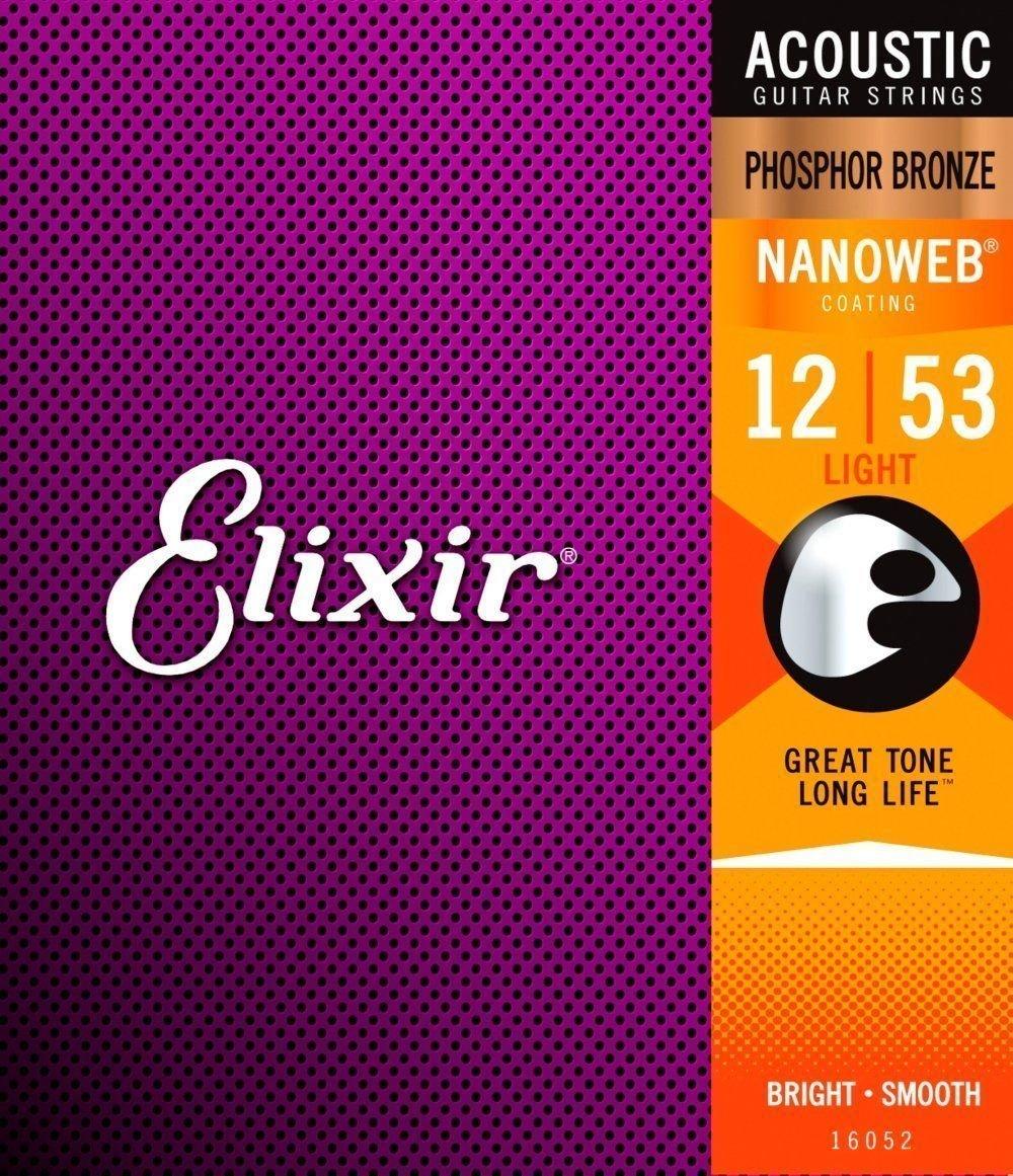 Elixir 16052