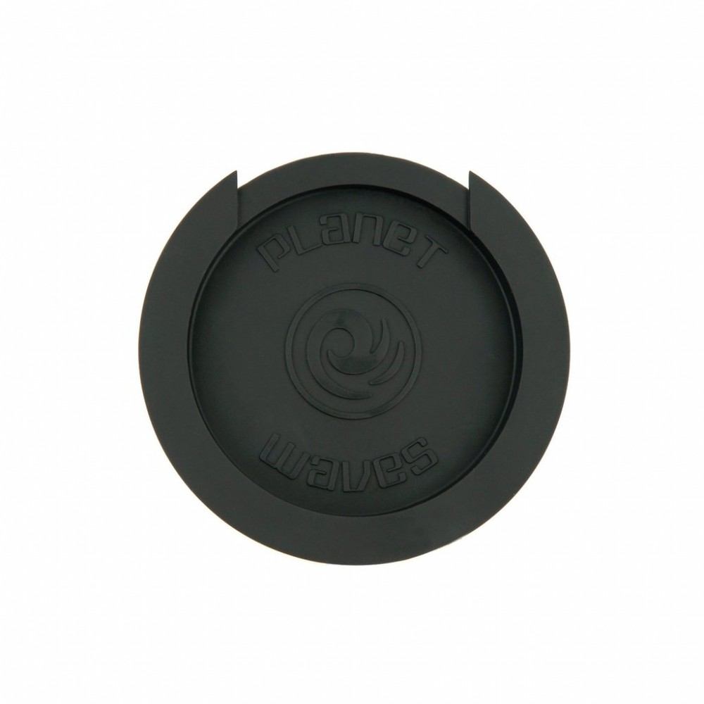 Planet Waves PW-SH-01 Soundhole Cover