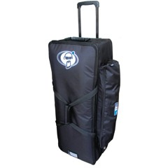 Protection Racket 5047W-09 47x18x10 HARDWARE BA