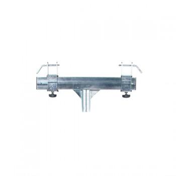 Duratruss Truss Adapter for ST-180