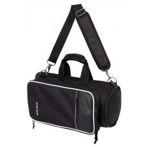 GEWA Gig Bag for Cornet GEWA Bags Premium