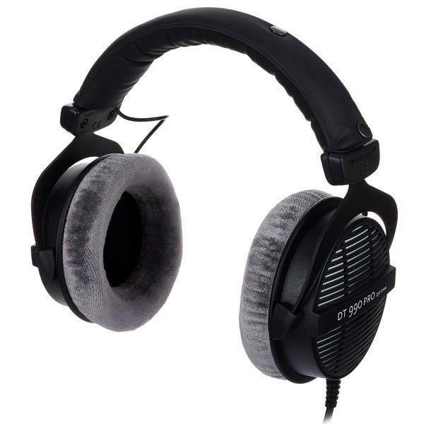 Beyerdynamic DT 990 Pro / 250 ohm
