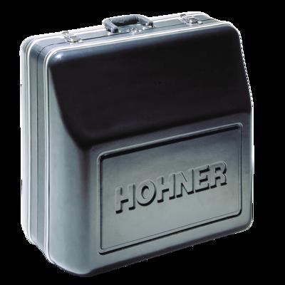 HOHNER Hardshell Case Amica III 80/96