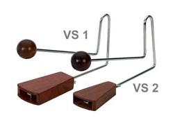 Studio 49 VS 2 Vibra-slap