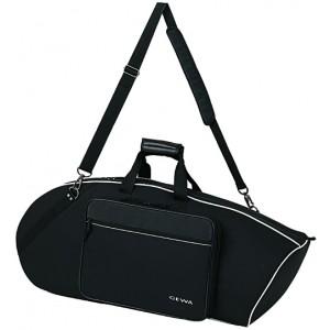 GEWA Gig Bag for Baritone GEWA Bags Premium Oval shape
