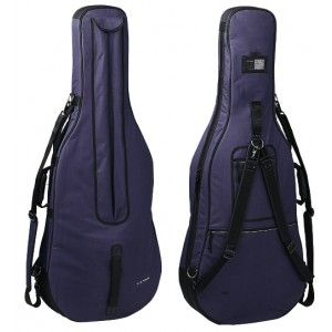 GEWA Cello Gig-Bag GEWA Bags Premium 1/8