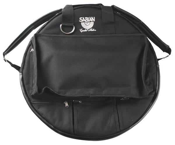 SABIAN BACPAC CYMBAL BAG