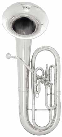 King Bb-Euphonium 625 Diplomat 625SP