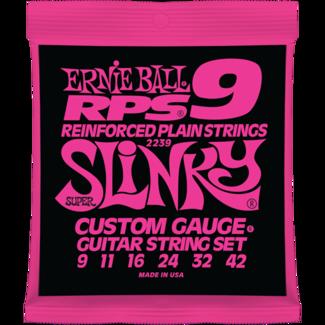Ernie Ball RPS Slinky Super .009-.042
