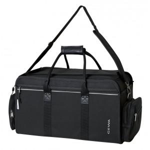 GEWA Gig Bag for Trumpets GEWA Bags SPS P/U 4