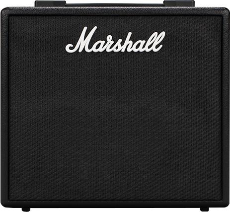 Marshall CODE 25W