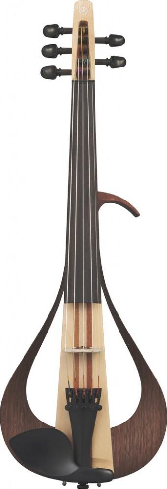 YAMAHA YEV-105NT