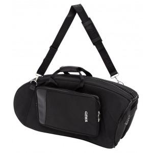 GEWA Gig Bag for Tenor Horn GEWA Bags SPS