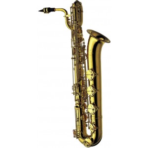 Yanagisawa Eb-Baritone Saxophone B-901 Standard B-901