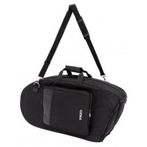 GEWA Gig Bag for Euphonium GEWA Bags SPS