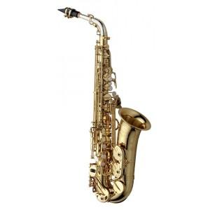 Yanagisawa Eb-Alto Saxophone A-WO30 Elite A-WO30