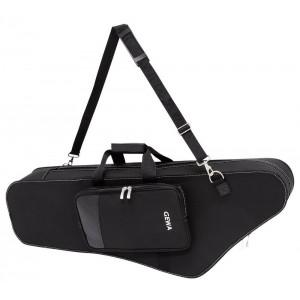 GEWA Bags SPS Gig Bag for Saxophone