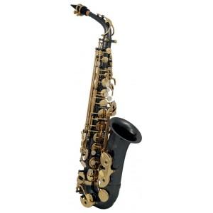 GEWA Eb-Alto Saxophone Roy Benson AS-202K AS-202K