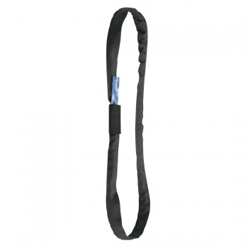 Duratruss Round-Sling 2m, 1To, black