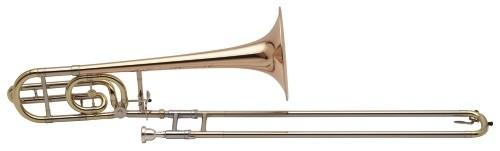 Holton Tenor trombone TR158 Artist TR158