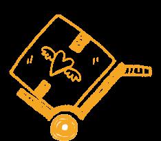 Doprava a platba – časté dotazy