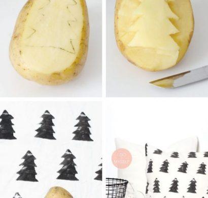 kartoffel-stempel-skandinavische-weihnachtsdeko-410x390-1576178868