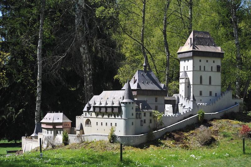 park-boheminium-v-maria-nsky-ch-la-zni-ch-boheminium-1576927171