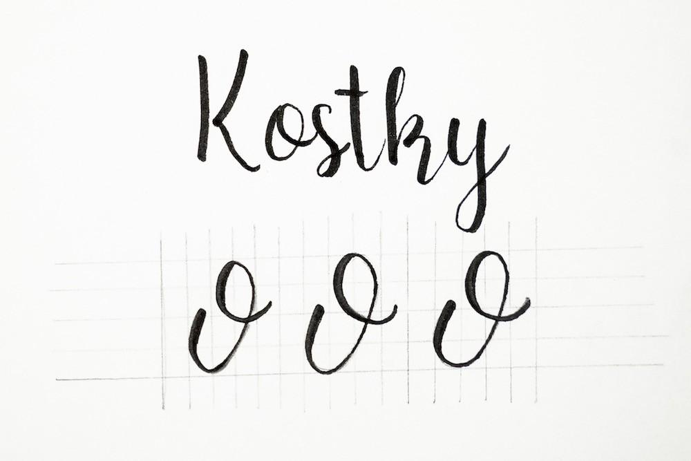 kostky-1576923342