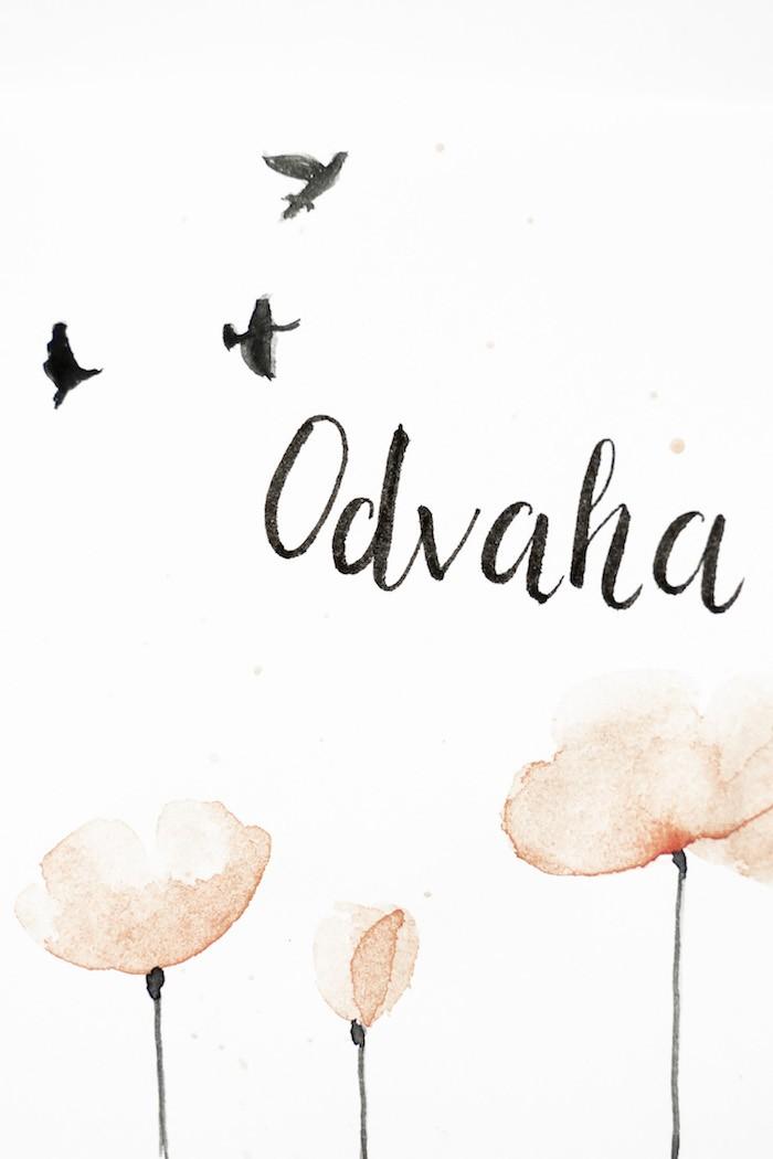 odvaha-1576923343