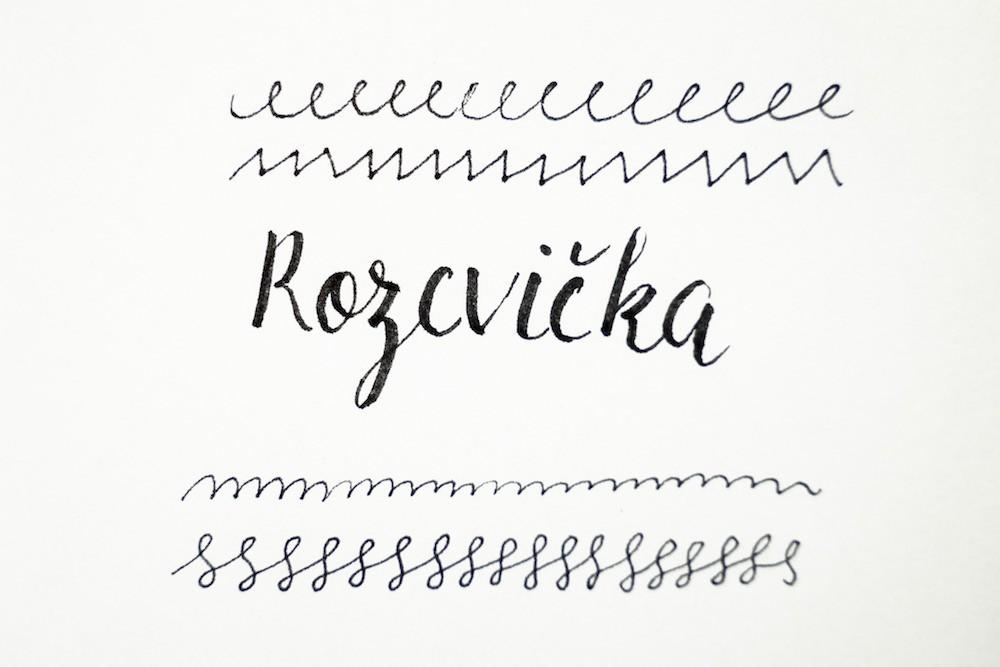 rozcvic-ka-1576923344
