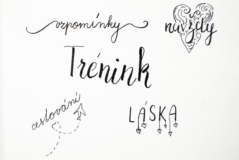 tre-nink-1-1576923344