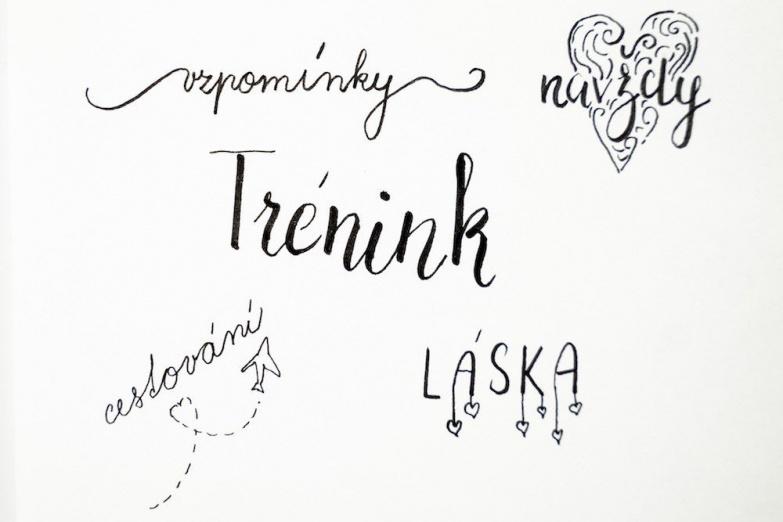 tre-nink-1