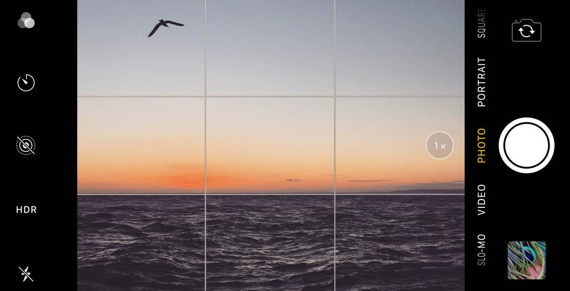 foceni-horizontu-1576536034