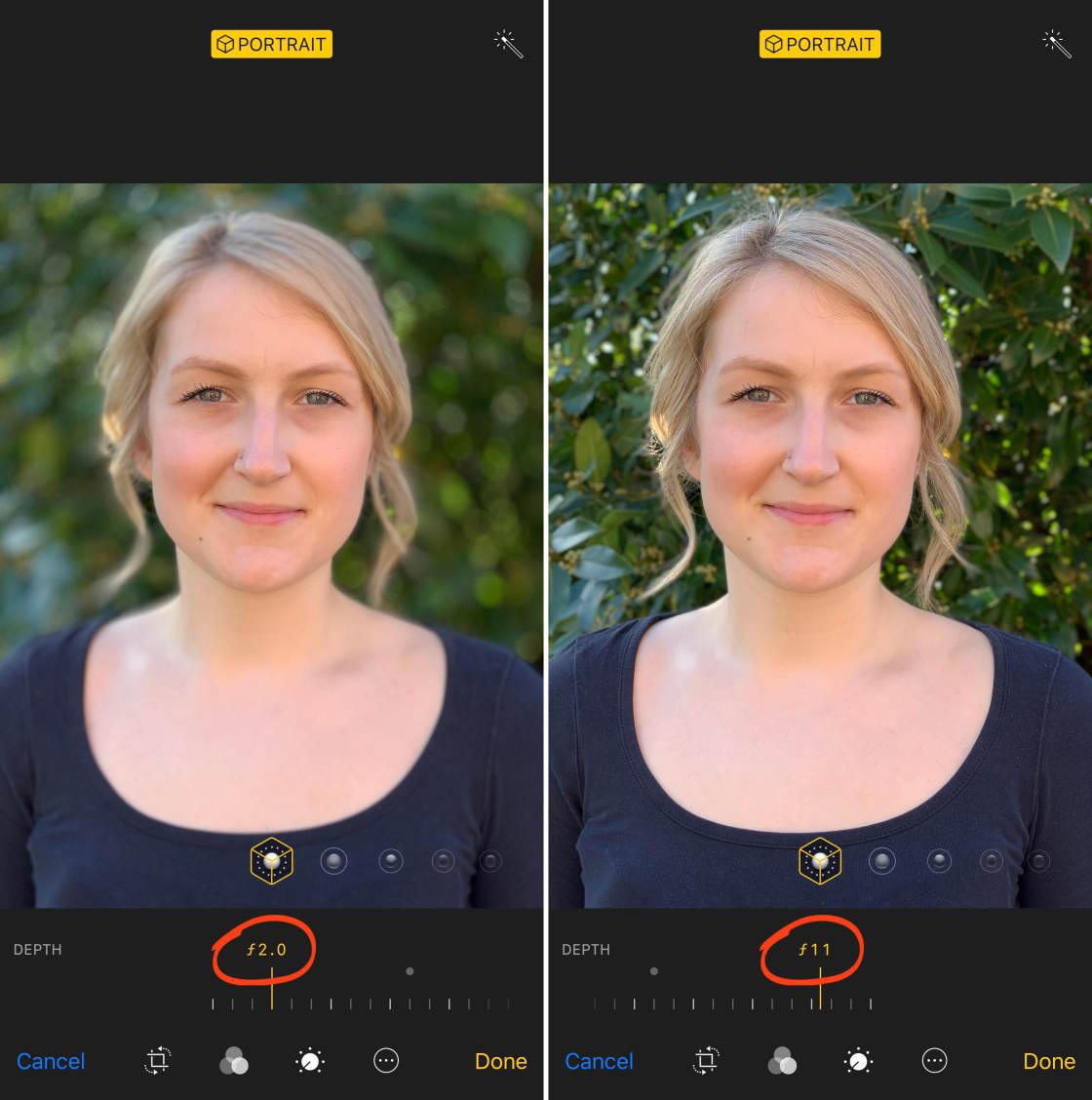 portre-t-vs-norma-lni-fotka-1576536035
