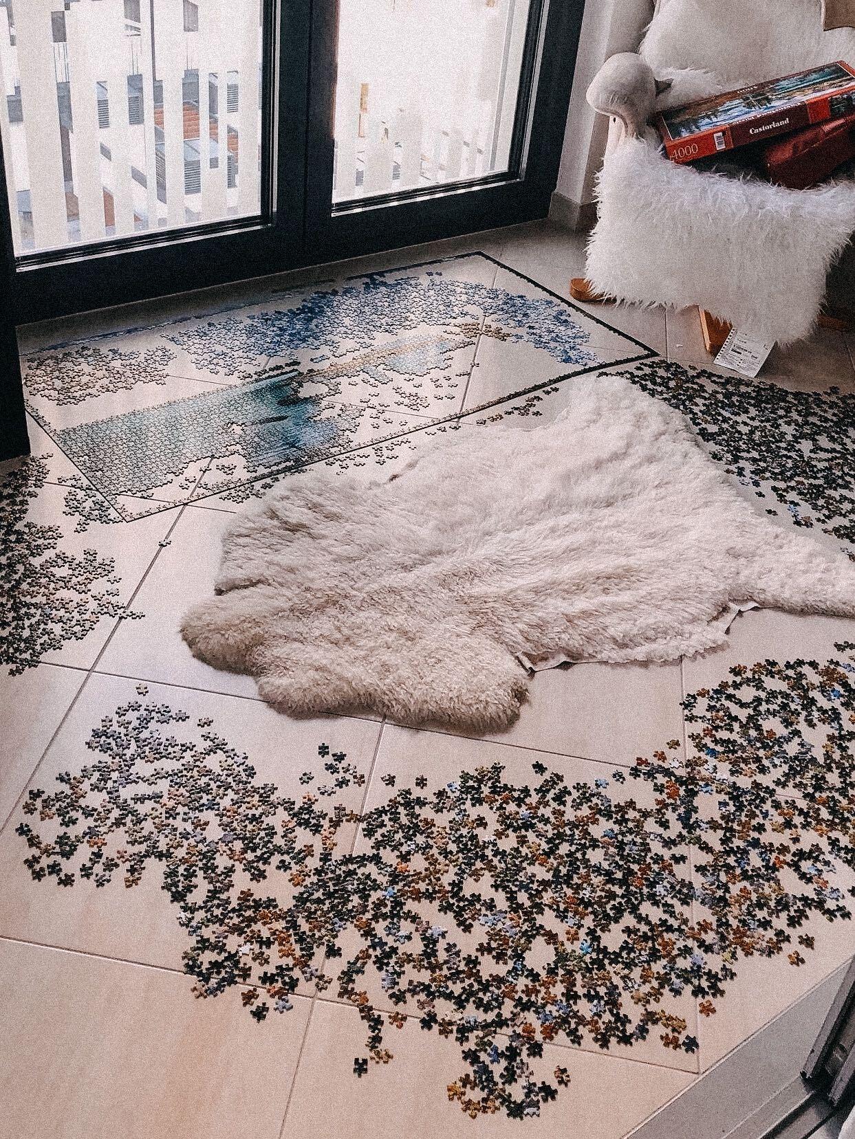 puzzle-1588795873