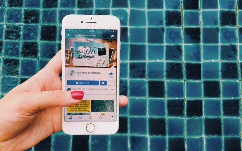 jak-vytvor-it-filtr-nejen-na-instagram-u-vodni-foto-3-1080x675