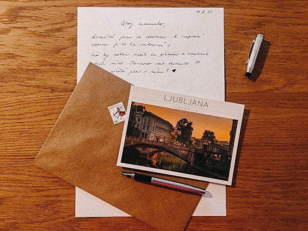 dopis-z-dovolene-1599993227