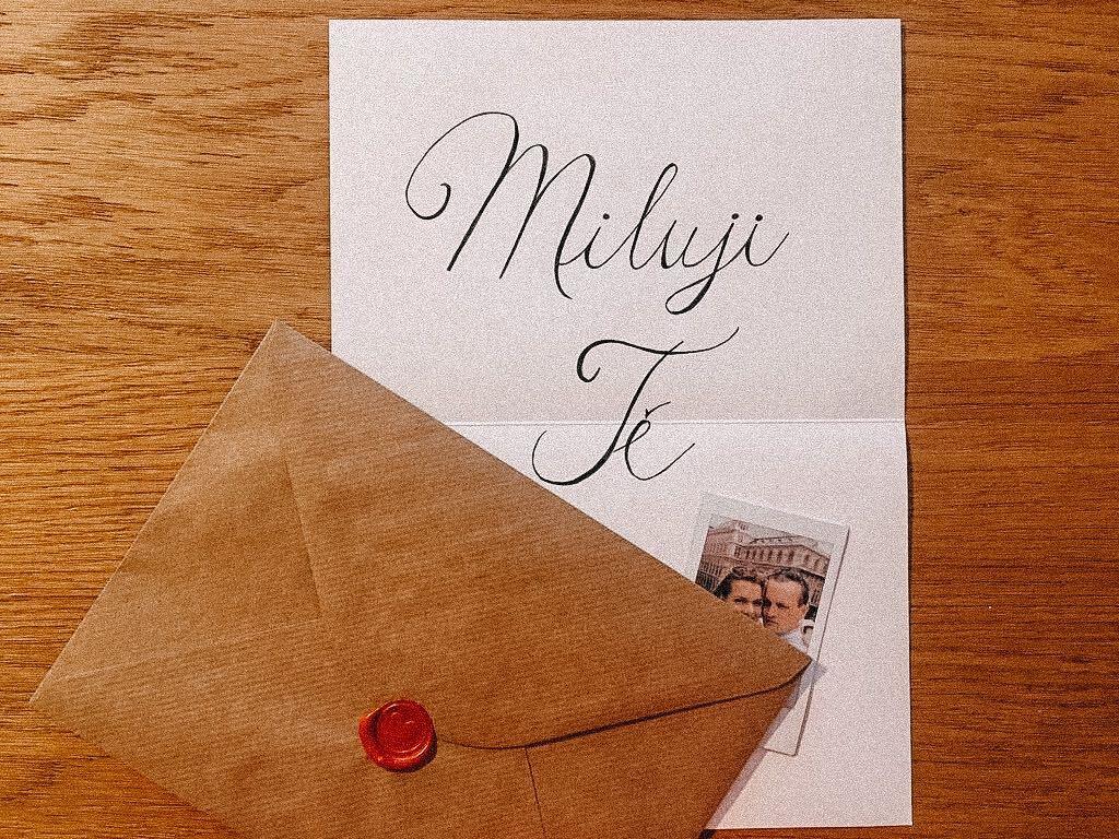 milostny-dopis-1599993227