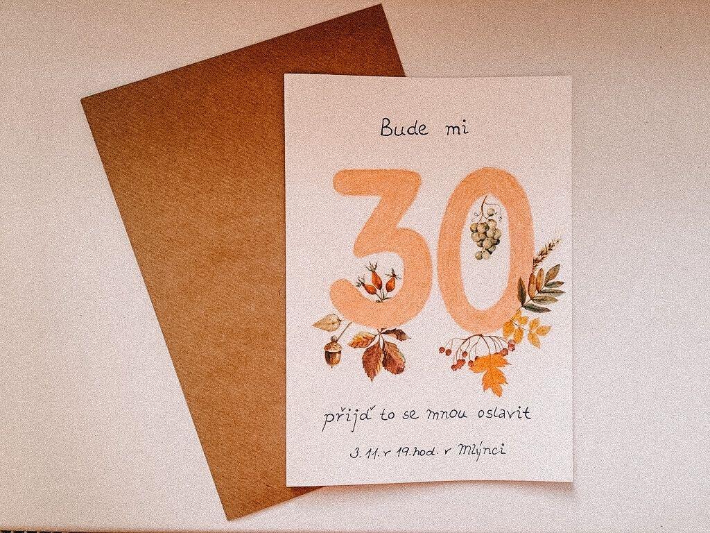 pozvanka-na-narozeniny-1599993228