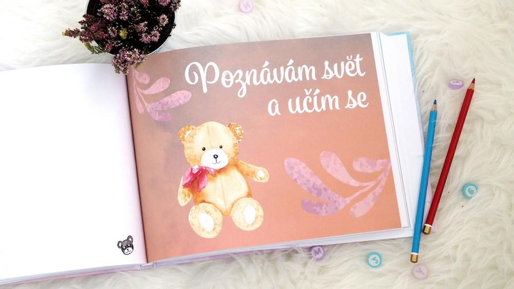 me-prvni-roky-otevr-ena-kniha-1576162176