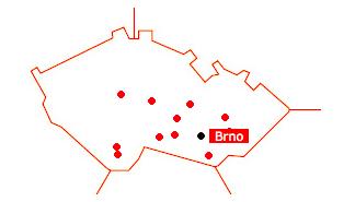 brno-1576924686