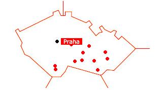 praha-1576924688