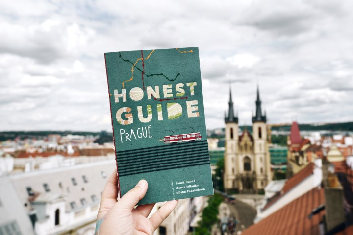 honest-guide-kniha-1576920724