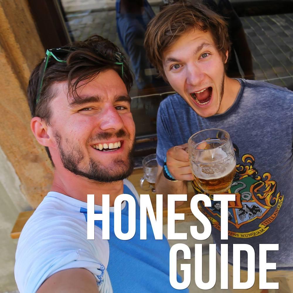 janek-a-honza-z-honest-guide-1576920724