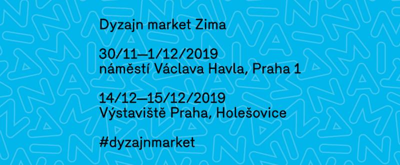 dyzajn-market-1576933415